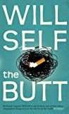 Will Self The Butt