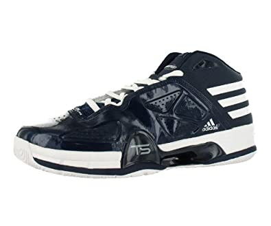 Adidas Mens TS Lightning Creator NCAA Basketball by adidas