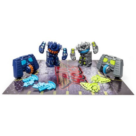 Air-Hogs-Smash-Bots-Remote-Control-Battling-Robots