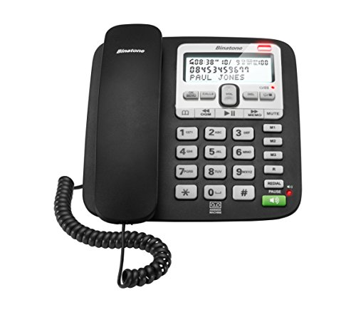 binatone-acura-3000-corded-phone-with-call-blocker