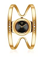 Swatch Reloj de cuarzo Woman NOFRETETE S YSG132HB 25.0 mm