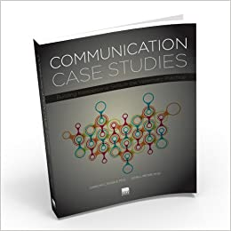 conflict case studies in interpersonal communication Essays - largest database of quality sample essays and research papers on interpersonal conflict case study.