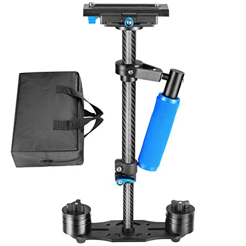 neewer-yelangu-carbon-fiber-40cm-stabilisateur-portable-avec-plateau-rapide-pour-canon-nikon-sony-a7