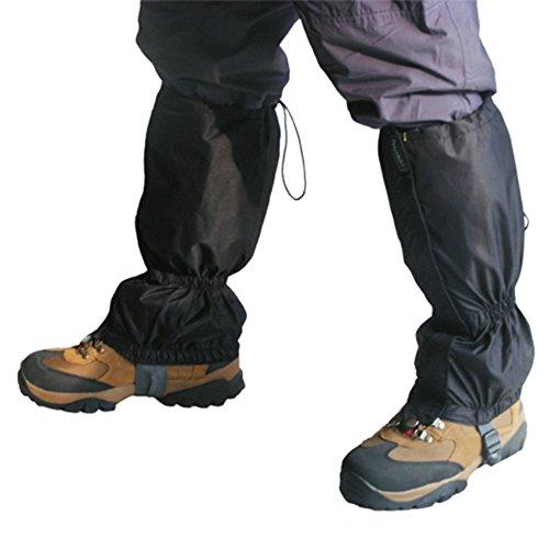 trixes-1-paio-di-ghette-coprigambe-impermeabili-per-attivita-allaperto-escursionismo-camminate-arram