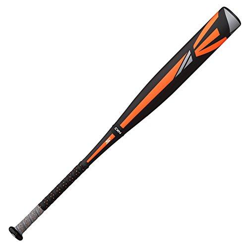 Easton 2015 Sl15S110 S1 Comp 2 5/8-Inch -10 Senior League/Youth Big Barrel Baseball Bat, 31-Inch/21-Ounce