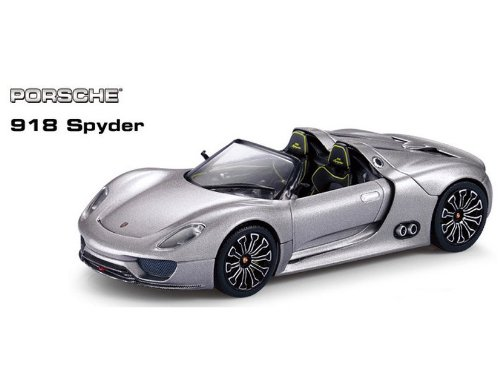 search porsche spyder related products page 1 zuoda net. Black Bedroom Furniture Sets. Home Design Ideas