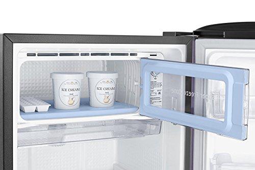 Samsung-RR19J2784UT-192-Litres-Single-Door-Refrigerator