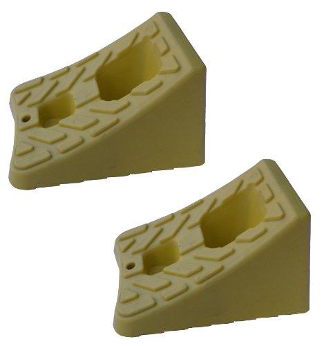 pwc-1x2-paire-de-roues-en-plastique-cales-legers