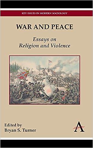 Evils of Wars: Essays: School Essays: College Essays