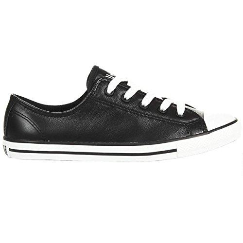 converse-zapatillas-casual-de-mujer-chuck-taylor-all-star-dainty