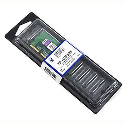 256MB Printer memory for