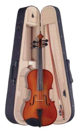 Palatino VA-450-13 Allegro Viola Outfit, 13 Inches