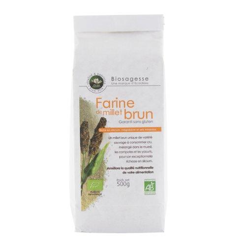farine-de-millet-brun-sauvage-biosagesse
