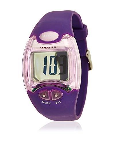 Calypso Reloj de cuarzo Woman K5327L  32 mm