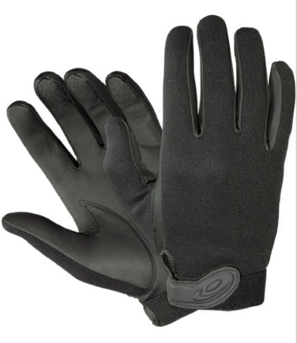 Hatch Specialist All-Weather Shooting/Duty Glove,