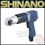 エアーインパクトレンチ ツインハンマー 12.7sq 能力14~16mm/300Nm SI-1650AH