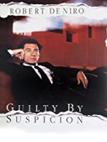 Guilty by Suspicion [HD]