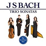 J S Bach: Trio Sonatas The Brook Street Band