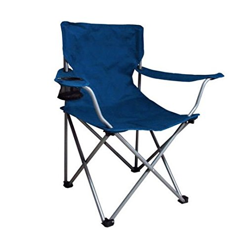 ozark-trail-folding-camp-chair-blue