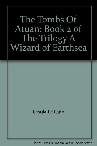 a wizard of earthsea essay Origins of the shadow in a wizard of earthsea essay - origins of the shadow in a wizard of earthsea ged, the main character in the wizard of earthsea, by ursula k leguin, through an act of pride and spite unwittingly unleashes a powerful shadow creature on the world, and the shadow hunts ged wherever he goes.