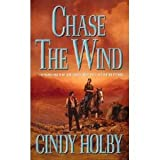 img - for Chase the Wind book / textbook / text book