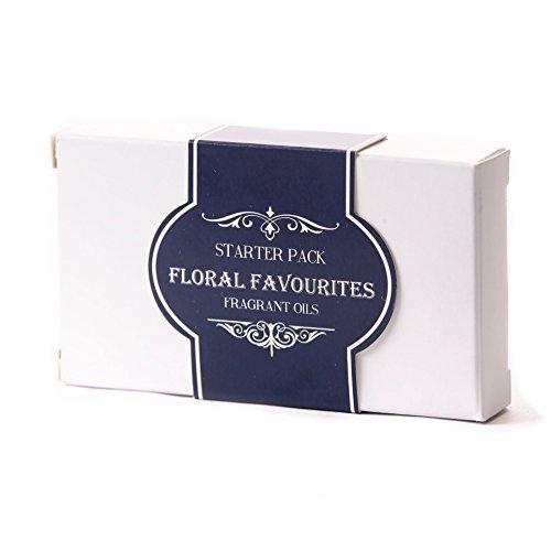 mystic-moments-pack-de-base-huile-parfumee-senteur-florale-100-pure-10ml-x5