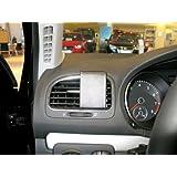 Brodit 804262 ProClip für Volkswagen Golf VI 09-10 schwarz