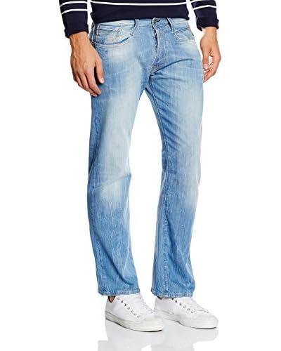 Replay Jeans hellblau W30L32