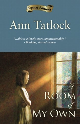 a-room-of-my-own-legacy-editions-volume-2