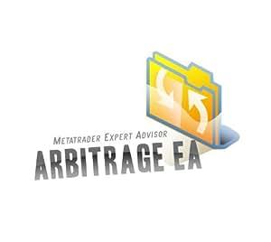 Forex Arbitrage EA - Risikolos, konstante Gewinne - Unbegrenzte Lizenz
