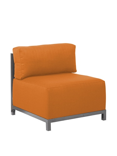 Best Chairs Glider And Ottoman