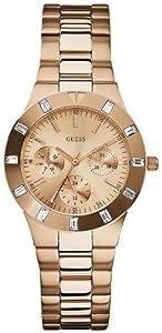 Guess U13013L1 Mujeres Relojes