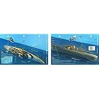 New Art to Media Underwater Waterproof 3D Dive Site Map - Bibb in Key Largo, Florida (8.5 x 5.5 Inches) (21.6 x 15cm)/FBM