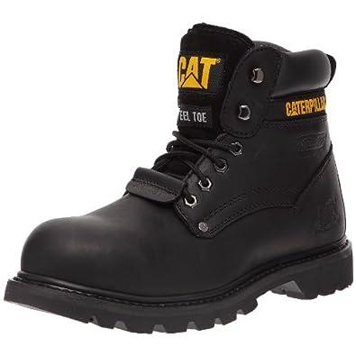 Shoe heaven!!!!  41VypnOwYTL._SY395_
