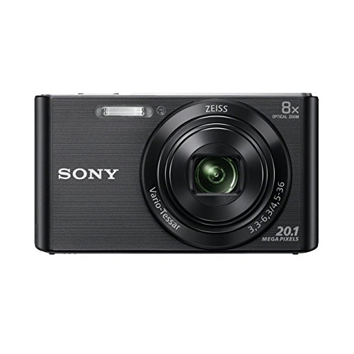 sony-dscw830-digital-compact-camera-black-201mp-8x-optical-zoom-27-inch-lcd