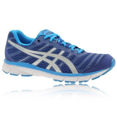 ASICS GEL-ZARACA 2 Running Shoes