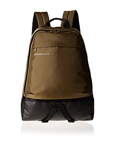 Mandarina Duck Mochila Rebel