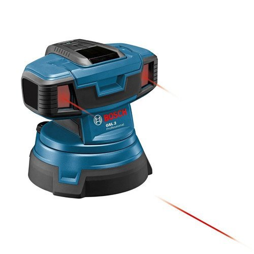 bosch-gsl-2-surface-laser-for-floor-leveling-and-preparation