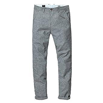 pantalon lin homme les bons plans de micromonde. Black Bedroom Furniture Sets. Home Design Ideas