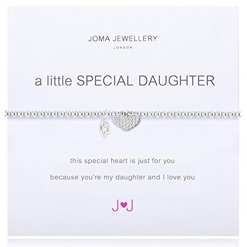 joma-jewellery-a-little-special-daughter-bracelet