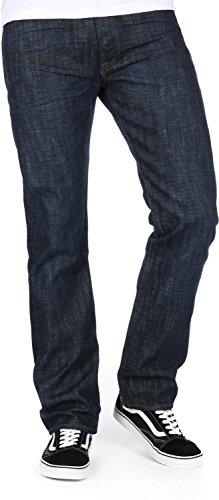 levis-r-501-r-jeans-tidal-blue