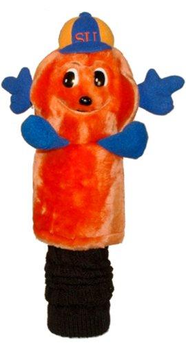ncaa-syracuse-team-mascot-head-cover