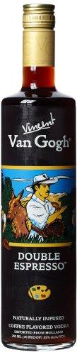 van-gogh-wodka-double-espresso-1-x-07-l