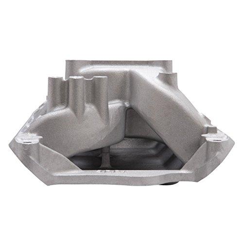 Edelbrock 7581 Performer RPM Air-Gap Intake Manifold (Edelbrock Ford Intake compare prices)