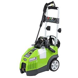 GreenWorks GW1950 1