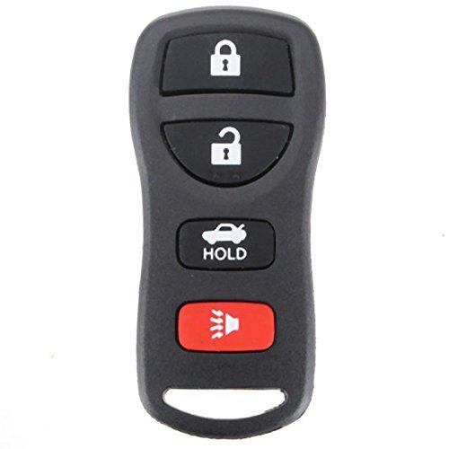 remplacement-4-boutons-coque-de-cle-telecommande-pour-nissan-infiniti