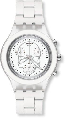 Swatch SVCW4000AG - Orologio uomo