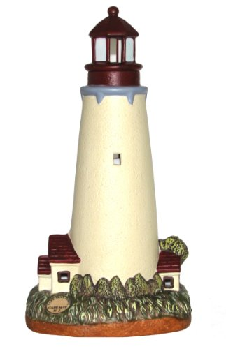 Light House Night Light