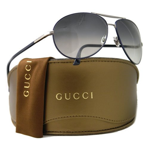 AUTHENTIC GUCCI SUNGLASSES GG 1889