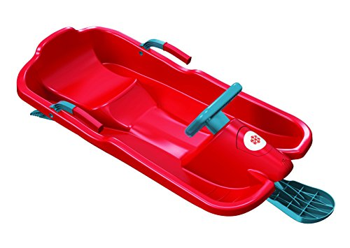 Plastkon-luge--volant-steerable-sledges-41107630-skibob-rouge